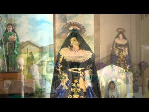 Feast Day of Saint Mary of Bethany