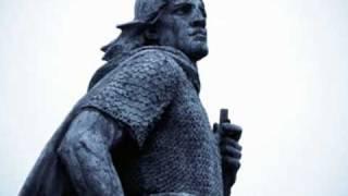 The Vikings in America