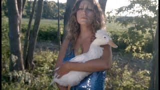 No Joy - Dream Rats (feat. Alissa White-Gluz) (Official Video)