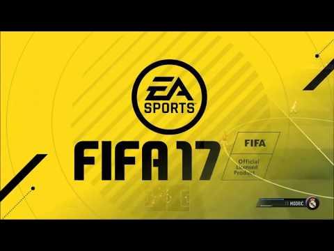 Descargar Fifa 17 Para Xbox 360