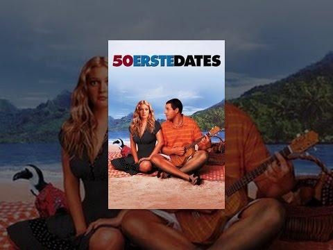 50 Erste Dates (2004)
