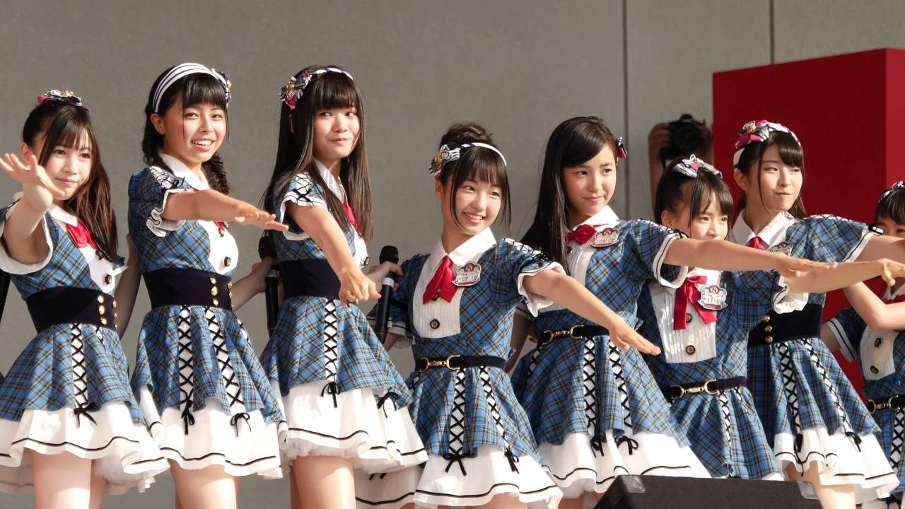 4k akb48 team 8 seifuku no hane fukuyama bara matsuri 20160514 4k akb48 team 8 seifuku no hane fukuyama bara matsuri 20160514 thecheapjerseys Image collections