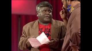 extra-jabardasth-super-sreenu-performance-on-27th-march-2015