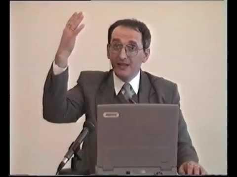 Торсунов О.Г. Доброта 3.2 (1997г.)