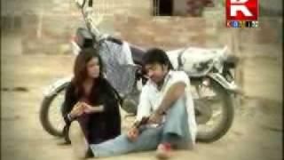 Mola Madad   Kami Shah From Sindhi Mix Songs Videos  www jamali4u com