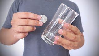 5 невероятных уловок с монетами, которые может сделать каждый | Руководство