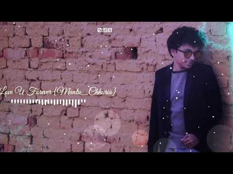 hero-sambalpuri-(8d-song)-|-mantu_chhuria-|-abhijit-majumdar-|-ବୈଶାଳୀ-|