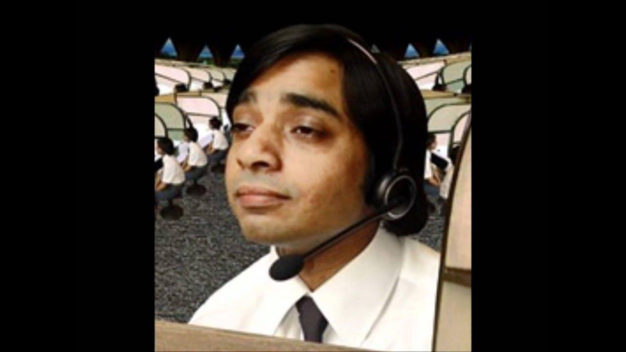 fonejacker soundboard prank call - YouTube