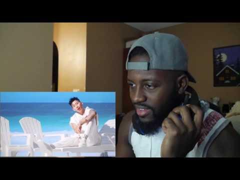 박재범 Jay Park 'Yacht (K) [feat. Sik-K]' : Dance Visual Reaction Video