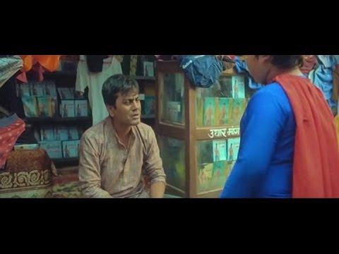 Nawazuddin Siddiqui - Best ever dialogues   2016