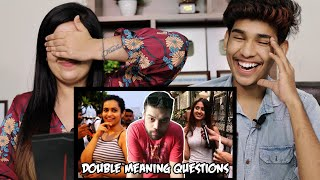 Indian Reaction On Indian Adult Prank Channels Must Be Stopped | Krishna Views