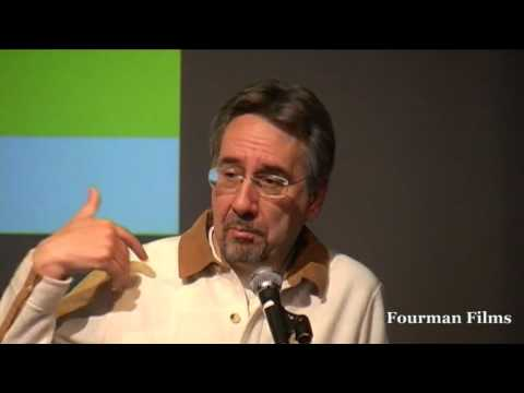 John Rees-Alternatives to Austerity - The ABC of Socialism-Dangerous Times Festival 2014