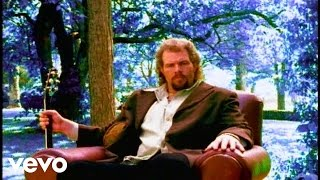 Toby Keith – Dream Walkin' Video Thumbnail