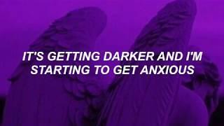 Chase Atlantic - ANGELS (Lyrics)