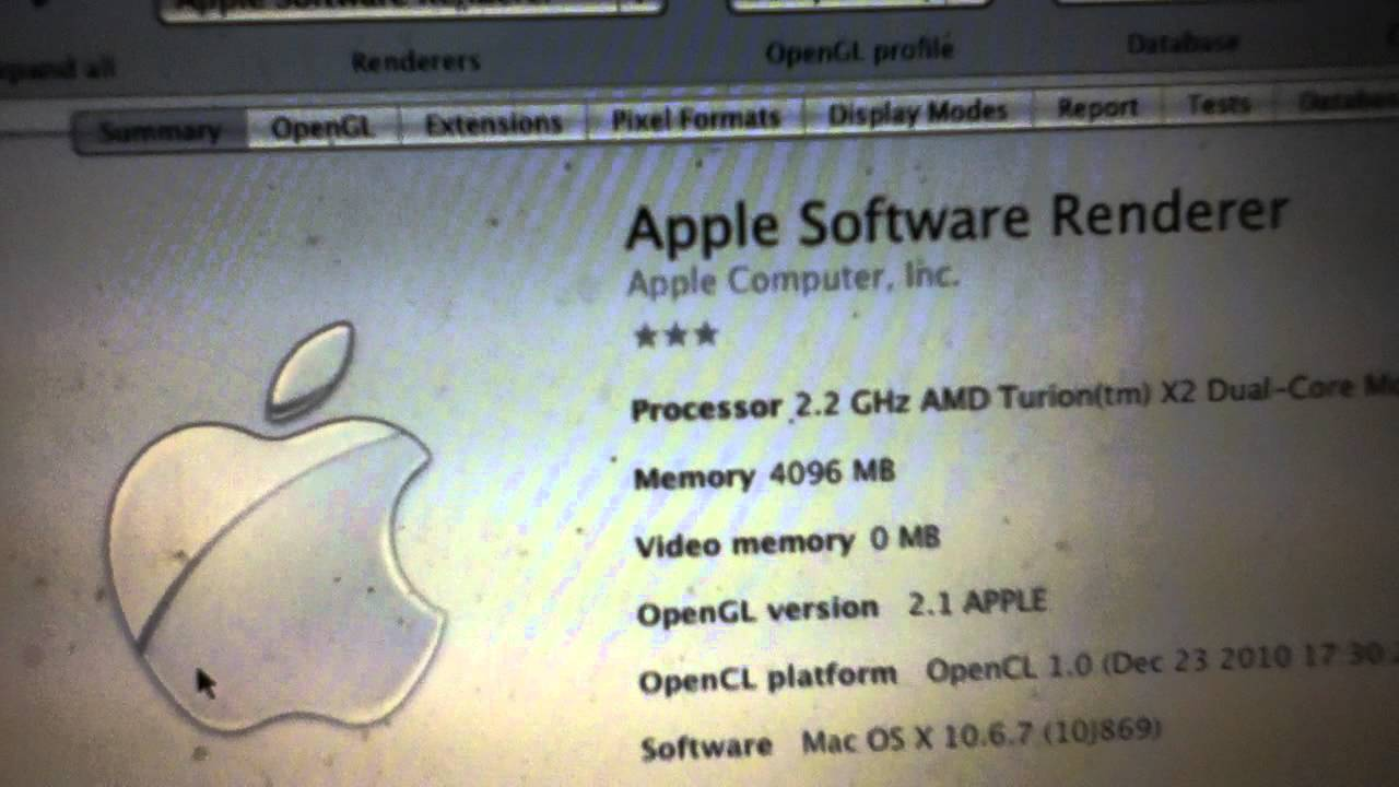 Amd Turion 64 X2 Mobile Tl-50 Drivers For Mac