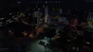 bo:cw    ベータ 夜の部