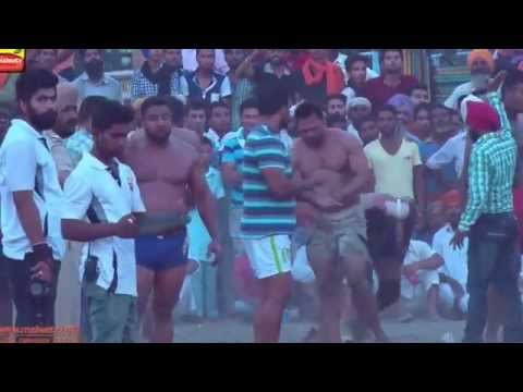 PANJGRAIN NIJJRAN (Amritsar) ||  KABADDI SHOW MATCH || RAMDAS CLUB vs PUNJAB vs HARYANA || HD ||