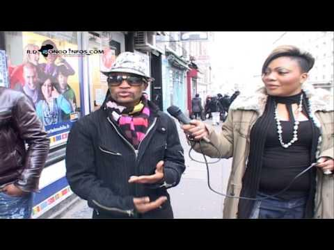 RDCONGOINFOS : CHATEAU ROUGE ACCUEILLE DE LONDRES