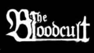 6 Kissing her Wounds - The Bloodcult