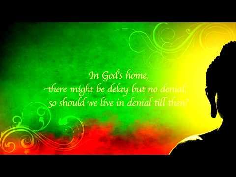 Buddham Dhamam Sangham RINGTONE Song