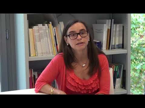 Els grups de recerca als Estudis de Psicologia i Ciències de l'Educació - Edul@b