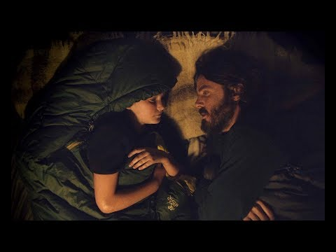 """Light of My Life new clip """"How Much Do You Love Me"""" official from Berlin Film Festival 2019 Mp3"""