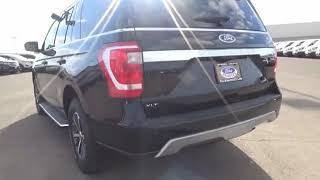2018 Ford Expedition Henderson NV 62100
