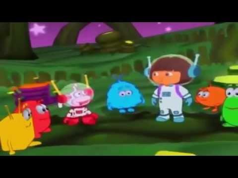 Dora l 39 exploratrice en francais dora en francais dessin anim complet youtube - Dessin anime dora exploratrice gratuit ...