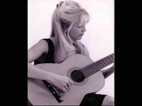 Toi- Cathy Claret