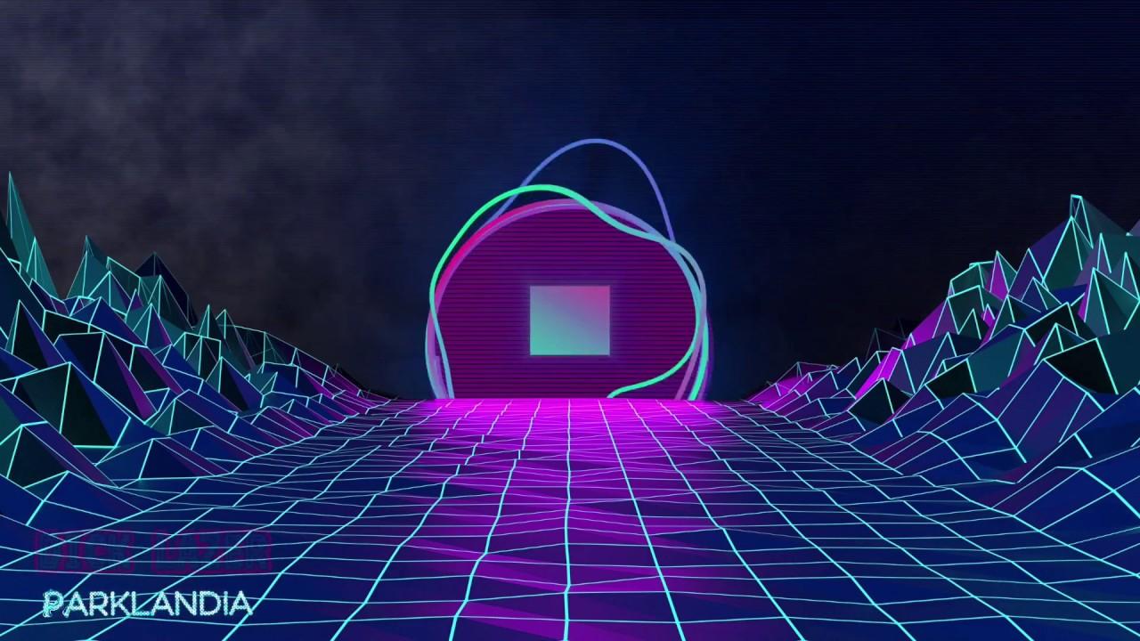 Laser dick 12