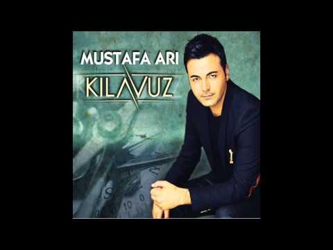 Mustafa Arı- Türkülerin Turnası