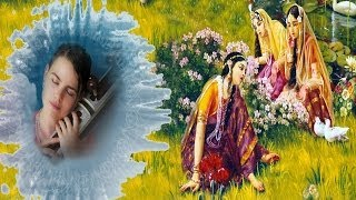 Gopi Gita  by Karnamrita Dasi