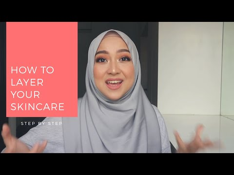 Silver in Skincare: Whats It All About