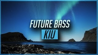 Ryda - Enlight [ Future Bass ]