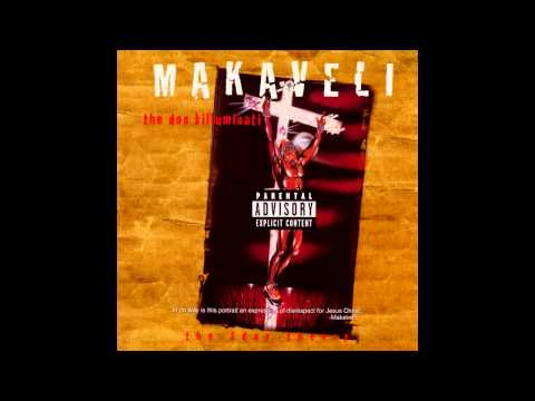 2Pac - Hail Mary [Download+Lyrics] HD
