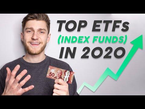 best-etfs-(index-funds)-to-buy-in-2020