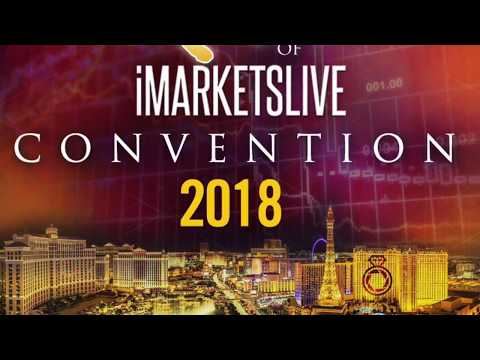IML Houston Texas Convention Highlights