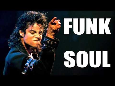 Funk Soul - Ol'Skool Classics Vol 1 DJ Suss 2