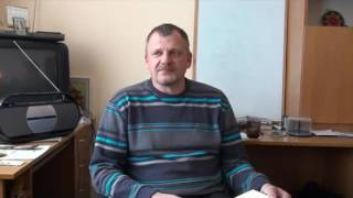 Экология Мысли ЩербаковАН 29032014