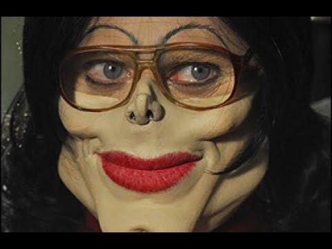 Was Michael Jackson a paedophile?