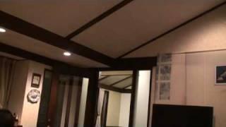 目的地「ペンション絵夢」 http://ittemia.jp/spot/30498.