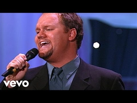 Gaither Vocal Band - More Than Ever [Live]