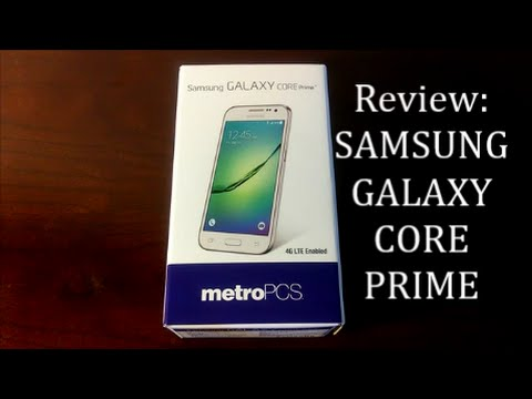 best-android-phone-reviews-|-samsung-galaxy-core-prime
