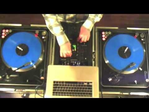Gone Country Mix #1- DJ NickLovin'
