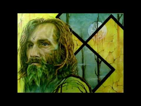 Charles Manson - Close To Me (Unplugged HQ)