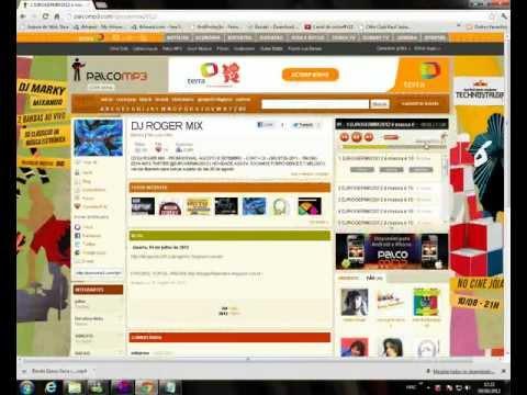 DJ-ROGER-MIX-PALCO MP3.avi