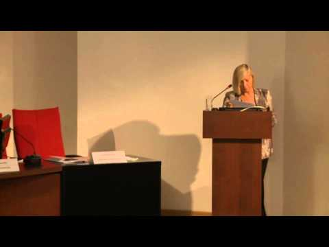 Chantal Mouffe - The crisis of representative democracy and the need for a left-wing populism