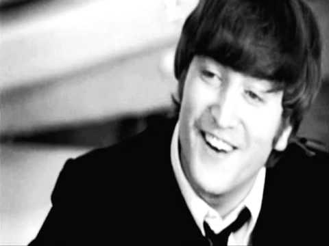 John Lennon Remember Love