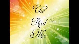 Watch Rosanne Cash The Real Me video