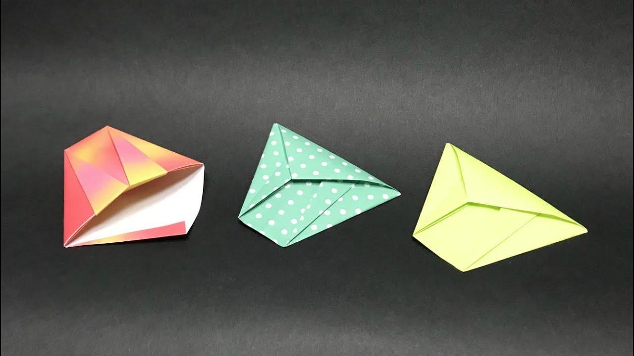 Paper Kawaii | 720x1280